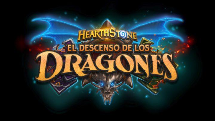Hearthstone estrenara nueva expansión con beta cerrado.