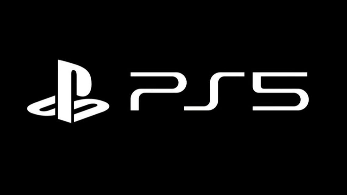 Sony muestra el logo de Playstation 5