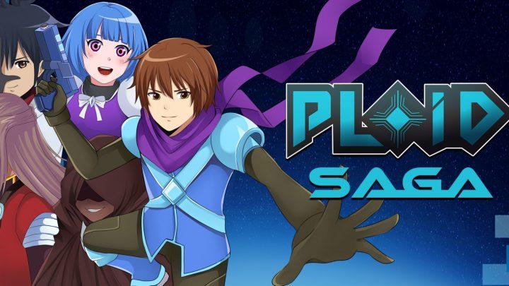 Análisis: Ploid Saga