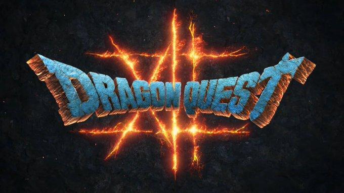 Dragon Quest XII anunciado!!