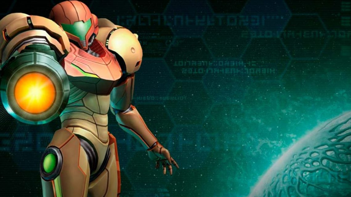 Rumor (E3 2021) Sera mostrado un juego de Metroid