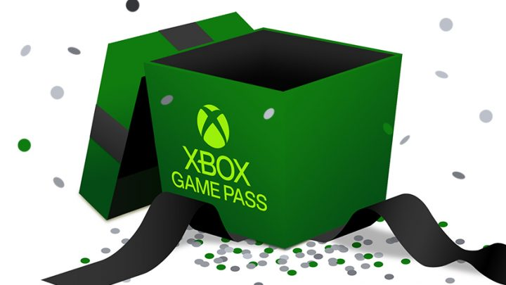 XBOX GamePass alcanza los 30 millones de usuarios.