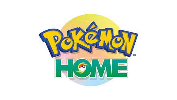 Se acaba el tiempo para obtener los Pokémon gigamax de Pokémon Home