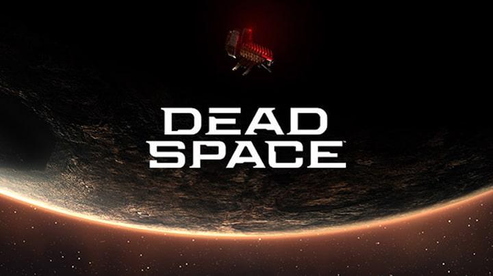 Se hizo realidad, regresa Dead Space
