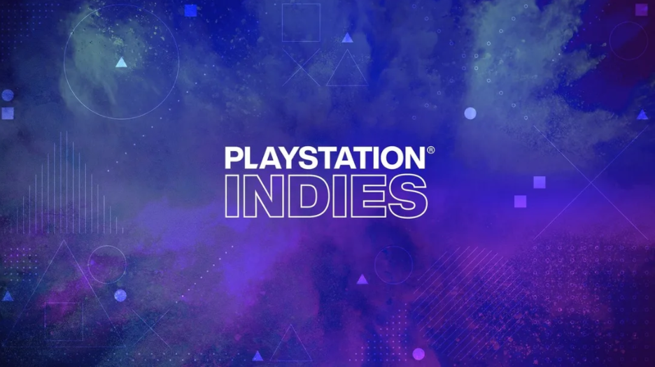 Desarrolladores INDIES afirman que sus ventas son inferiores en la PlayStation