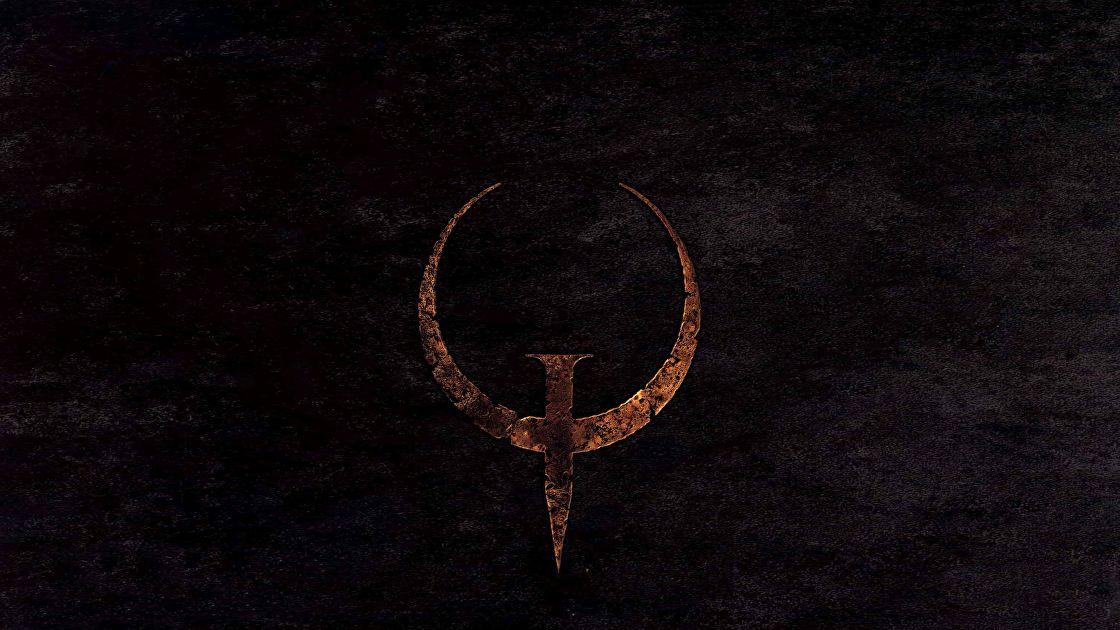Quake remasterizado disponible para Playstation 4, Xbox One, Nintendo Switch y PC