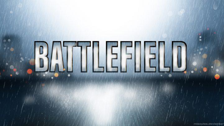 EA no descarta un Battlefield free to play.