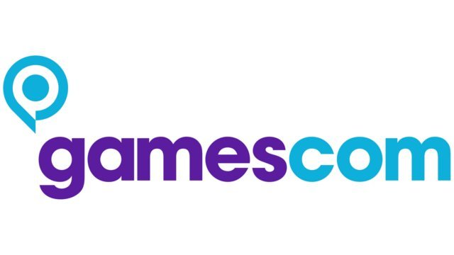 Gamescom Open Night Live: Se mostraran almenos 30 trailers