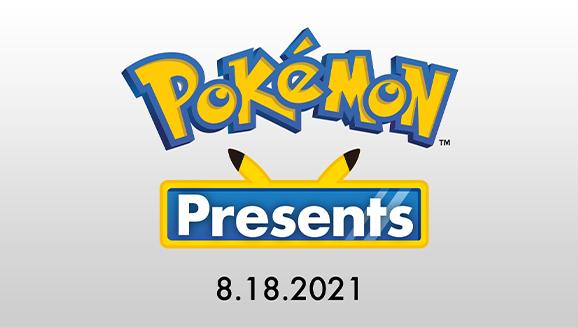 Pronto nueva información de Pokémon Legends Arceus y los remakes de Pearl y Diamond