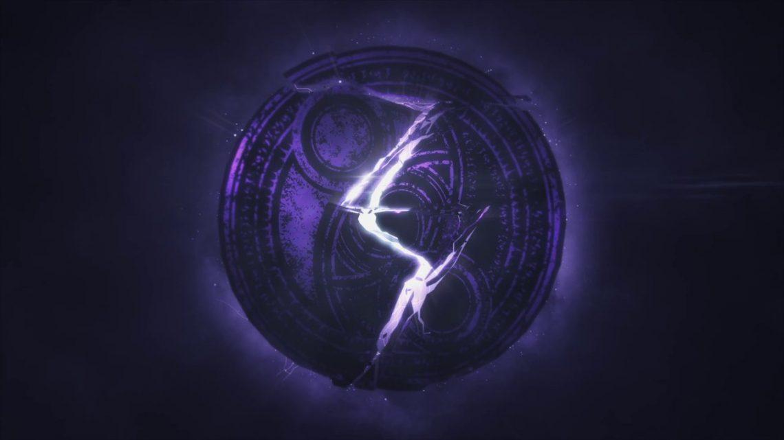 Platinum Games: Queremos mostrar Bayonetta 3